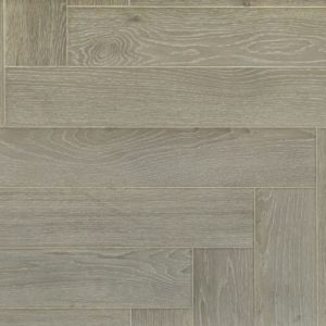 Herringbone Olive Grey