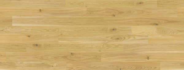 Floordecor lankkuparketti Tammi Classic