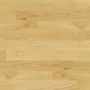 Floordecor tammiparketti Select&Classic