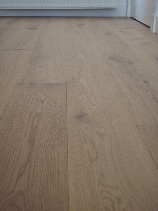 180 mm oak Rustic Old French 2