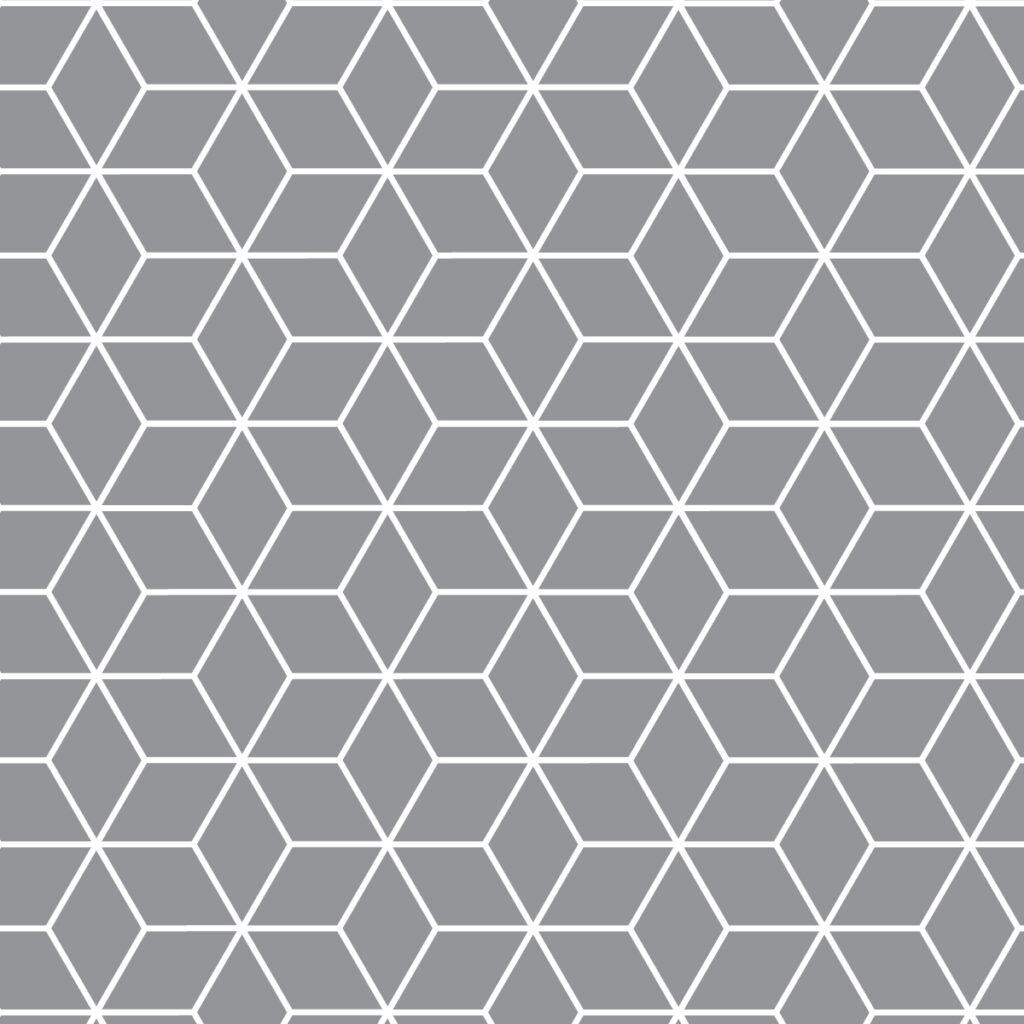 designparketti cube