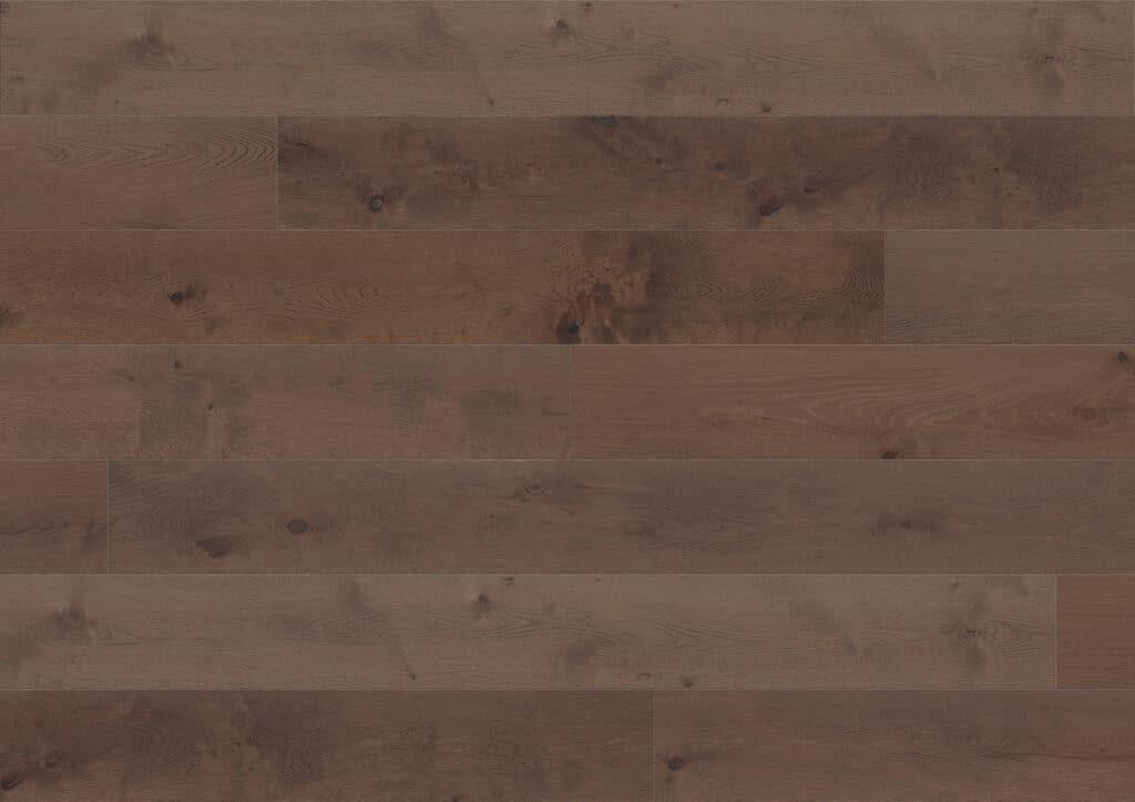 kovapuulattia Tammi Charakter Granat