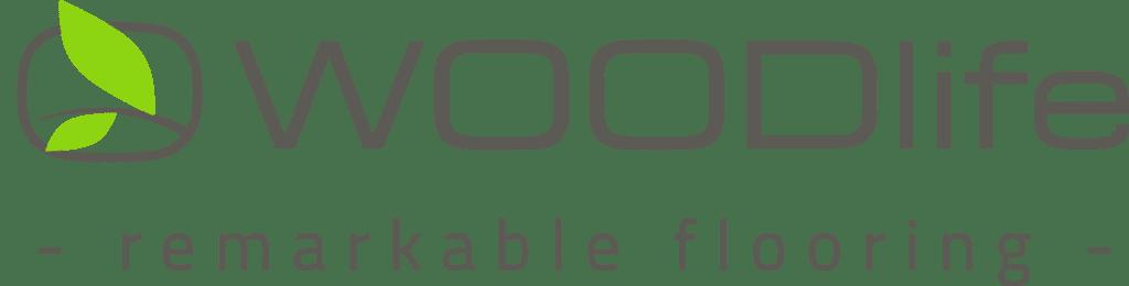 WOODlife logo 2017 with subtitle