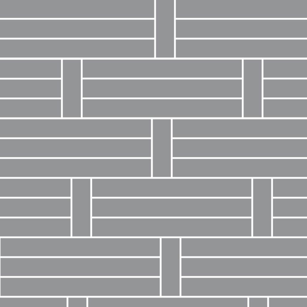designparketti dutch pattern