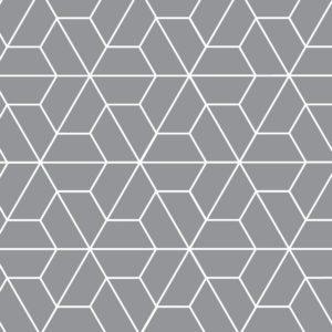 Designparketti Hexagon Diagonal