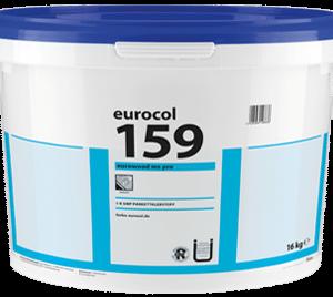 Parkettiliima Forbo Eurocol 159 Pro