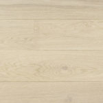 Floordecor Tammi Ivory