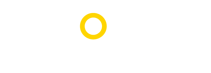 Innofloor logo